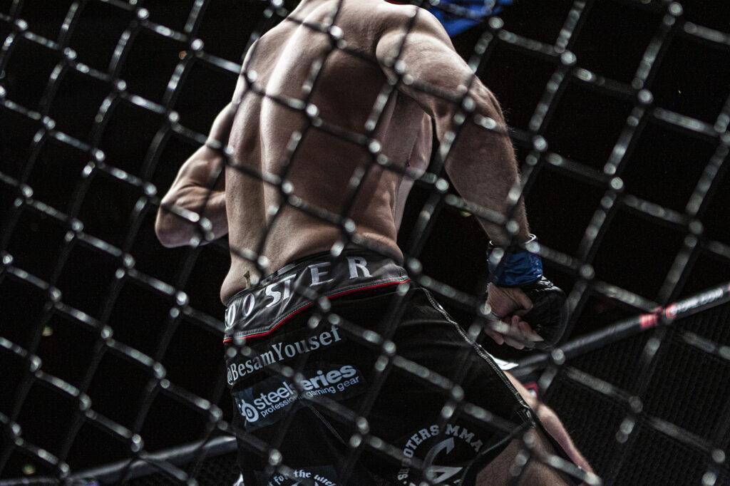 Bur_MMA_Zone